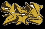 Grafstyle yellow