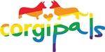 CorgiPals Pride