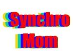 Synchro Mom