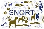 PETS/SNORT