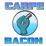 Carpe Bacon 2