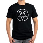 Occult, Wiccan, Satanist t-shirts