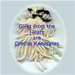 Special Keepsakes