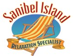 Sanibel Island Relaxation Specialist