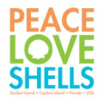 Love-Peace-Shells