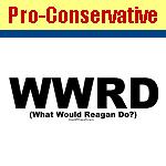 Pro-Conservative Gear