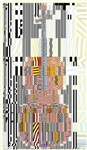 Cello Evolver Art 9