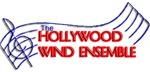 Hollywood Wind Ensemble