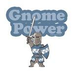 Gnome Power