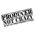Producer Gifts & Products