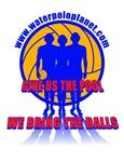 We Bring the Balls