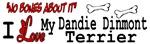 Dandie Dinmont