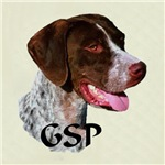 German Shorthaired Pointer Gifts