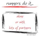 Runners Do It #2