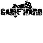 Video Game Hard Design
