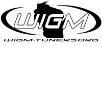 WIGM State Design