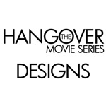 Hangover Designs