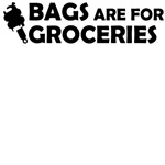 Grocery Bags Design