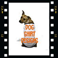 Dog Shirts/Pet Bowls