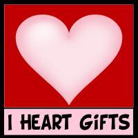 I  Heart T Shirts