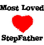 Most Loved StepFather