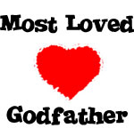 Most Loved Godfather
