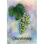 Chardonnay Wine Name