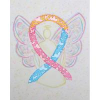 CDH Awareness Ribbon