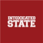Intoxicated State