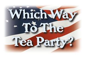 Which Way to The Tea Party? v3