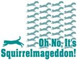 Squirrelmageddon