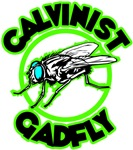 Calvinist Gadfly