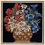 Edelweiss Bouquet