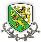 Canton Thurgau