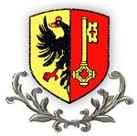 Canton Geneva