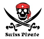 Swiss Pirate