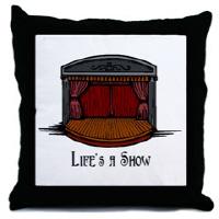 Life's a Show