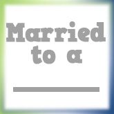 'Married To...' Designs