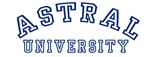 Astral University