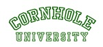 Cornhole University