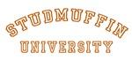 Studmuffin University