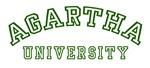 Agartha University