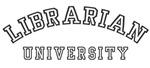 Librarian University