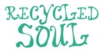 Recycled Soul