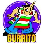 Burrito#2