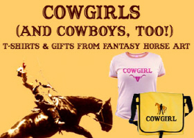 Cowgirl up ! Cowgirl Gifts + T-shirts