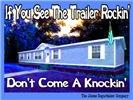 Trailer Rockin