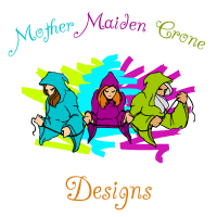 Mother Maiden Crone