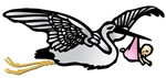 Stork Designs