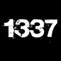1337 Shirts